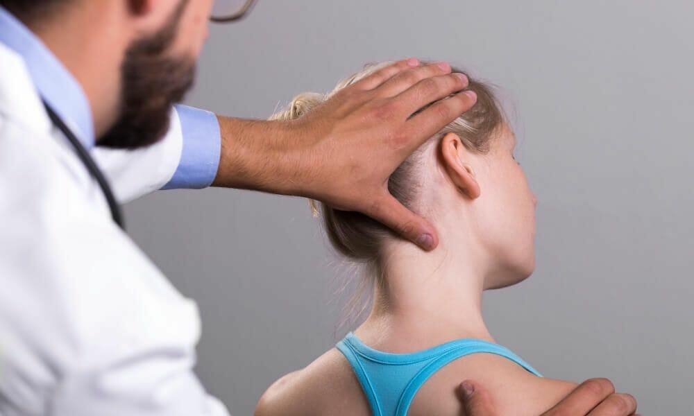 ARTHROSE – was Du gegen Gelenkverschleiß tun kannst I #005