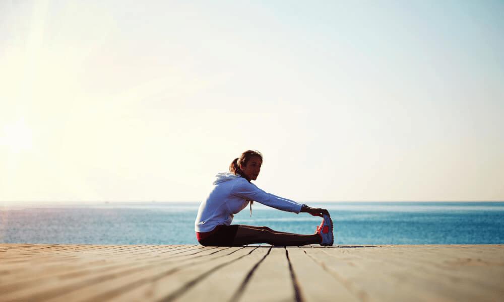 Wie wichtig sind deine täglichen Angewohnheiten? I #004