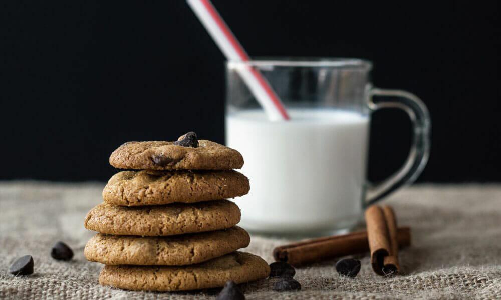 Löcher im Darm? – Der 'Leaky Gut' als Ursache für Nahrungsmittel Allergien I #019