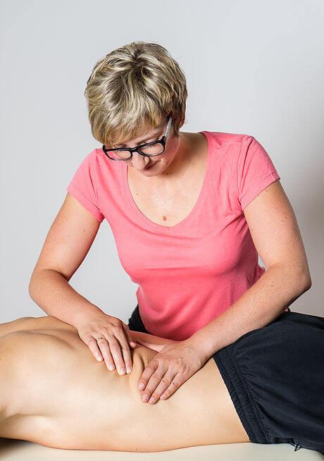 Physio Therapie 1