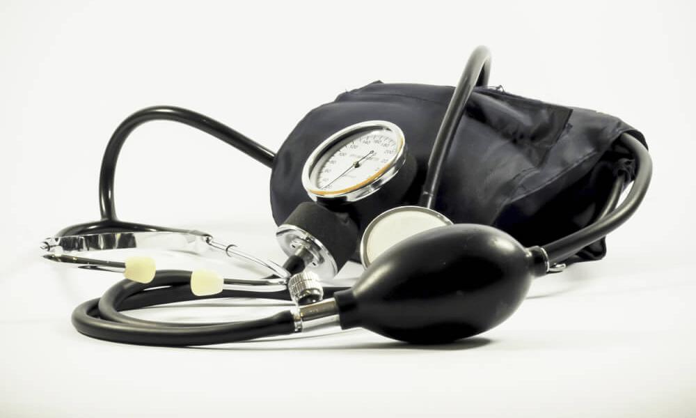 Bluthochdruck tut nicht weh! Wie du Bluthochdruck natürlich behandeln kannst I #061