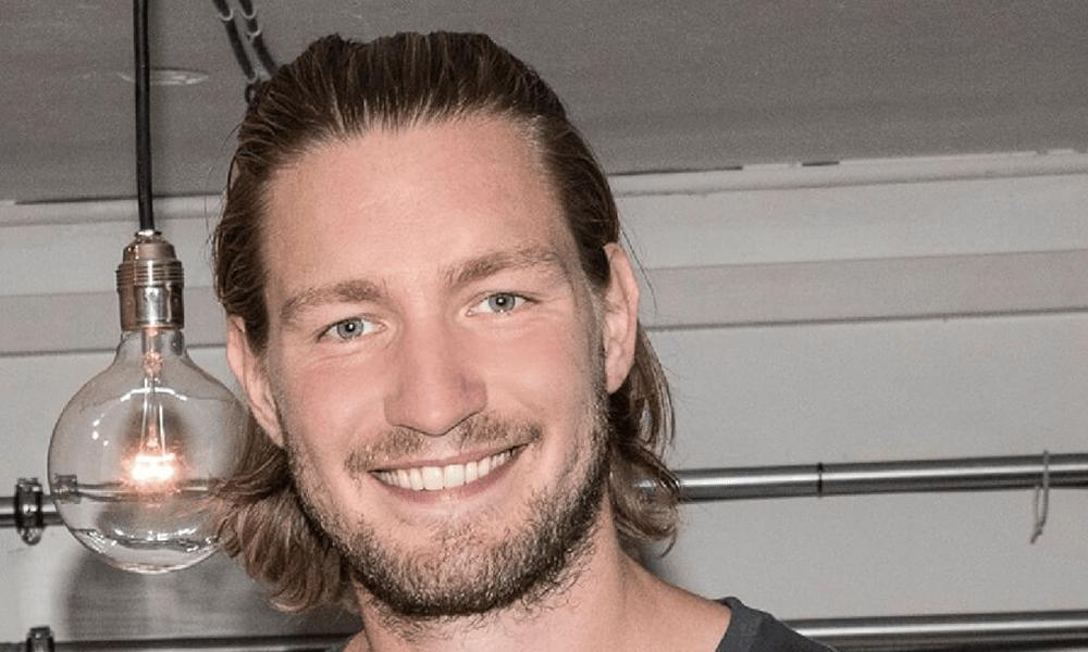 Fermentation für deine Gesundheit! Interview mit Paul Seelhorst I #065