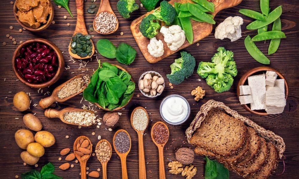 Ist vegane Ernährung wirklich gesund?  | China Study | Anti-Entzündliche Ernährung | #102