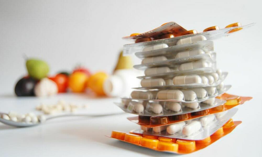Warum ich die Pharmaindustrie so LIEBE! I #100
