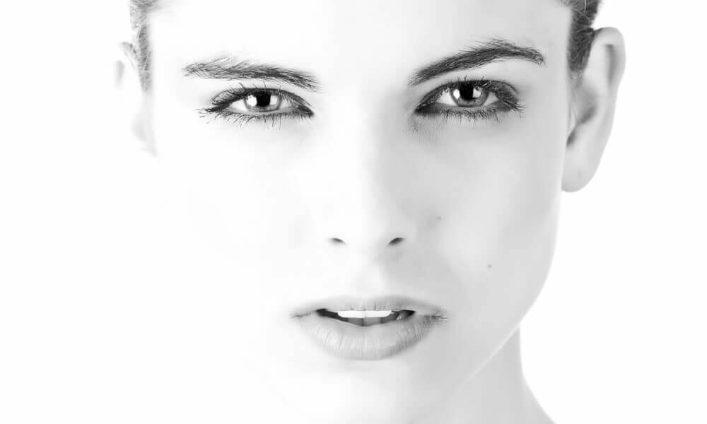 Hautprobleme endlich loswerden! Wie du gesunde und strahlende Haut bekommst! I #115