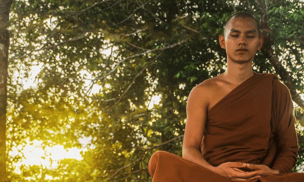 20 Gründe warum du heute mit Meditation beginnen solltest – für Dich und deine Gesundheit! I #130