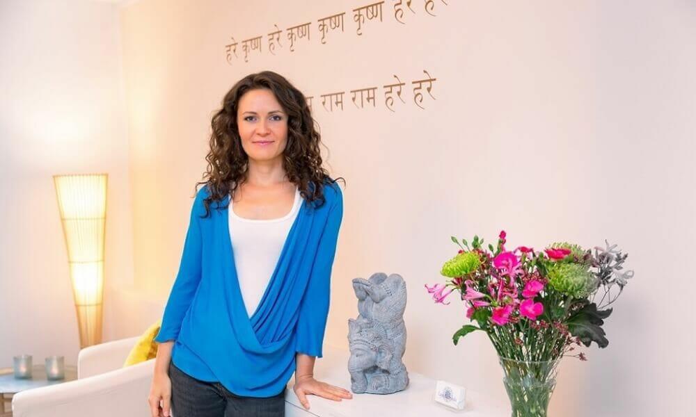 Ayurveda Grundlagen: Die Doshas – Interview mit Natalie Baldys I #133