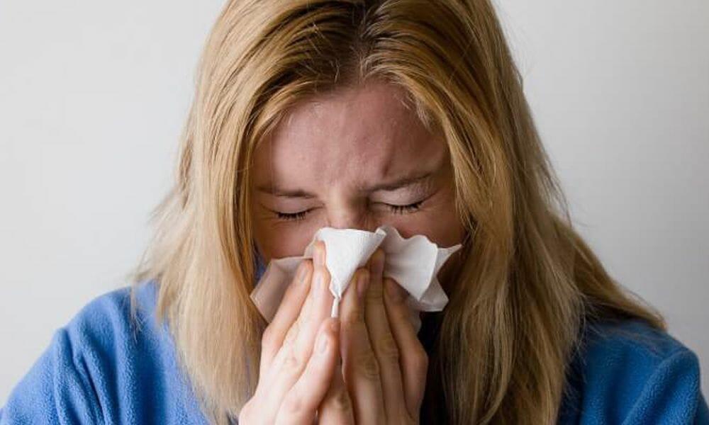 Erkältung natürlich behandeln und schnell wieder fit werden! I #132