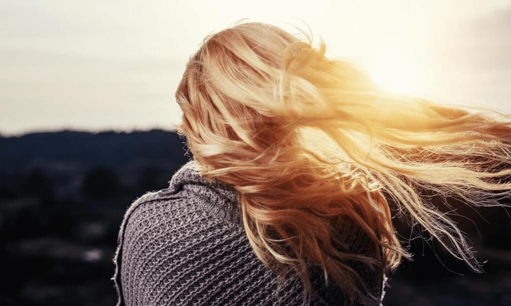 Haarausfall? Dein Weg zu schönen Haaren ❤️ I #119