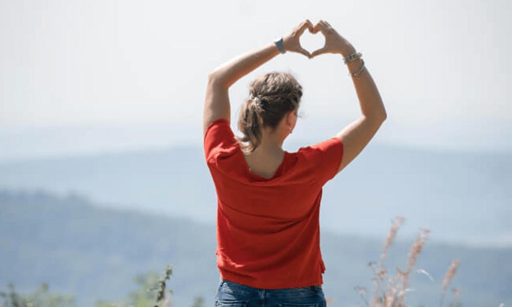 12 Monatsplan – ändere deine Gewohnheiten