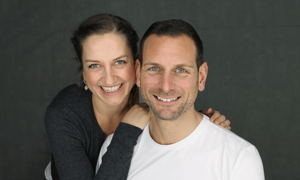 Vom Lebenswandel, Ernährung und wie es mit Körperkunde weiter geht! I #142