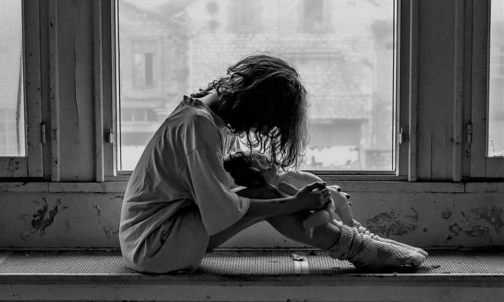 Meine Fehlgeburt | Anzeichen, Ursachen, Ablauf und wie du gute Hilfe bekommst I #147