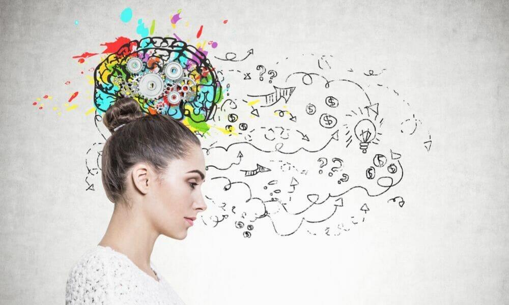 Dein Gehirn – dein Quantencomputer – entscheidet über deine Gesundheit und deine Energie I #170