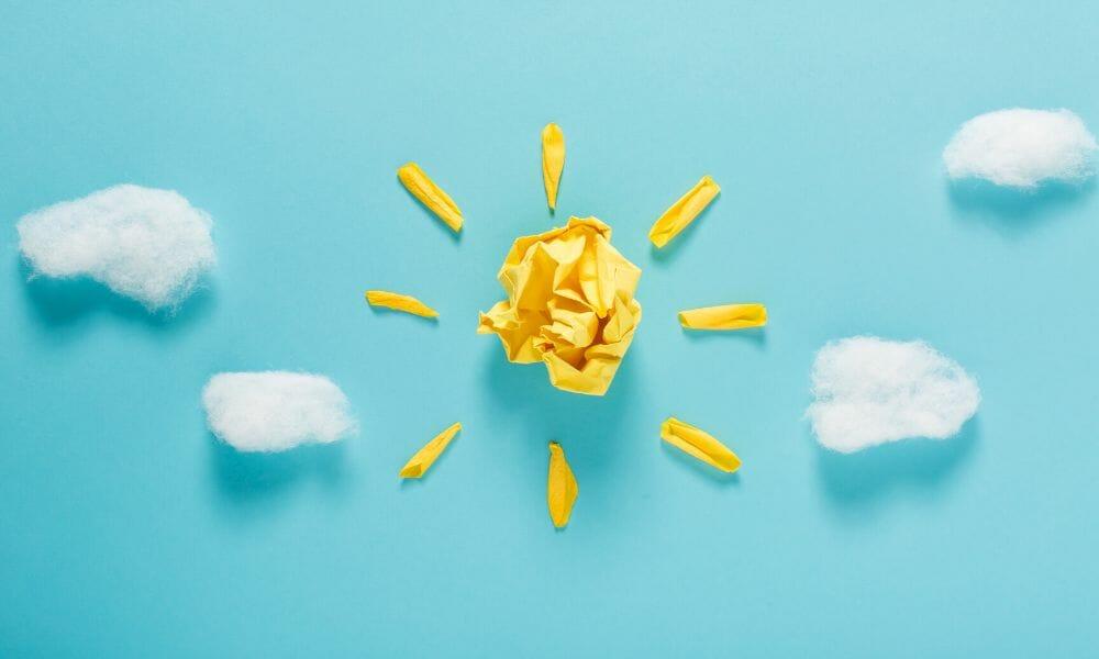 Vitamin D ???? Das Sonnenvitamin I #010