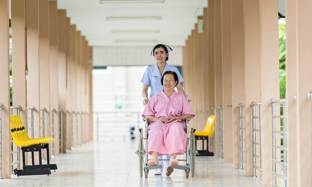 Krankheitsgewinn – Vorteile durch Krankheit erkennen und auflösen, damit Heilung entstehen kann. | #192