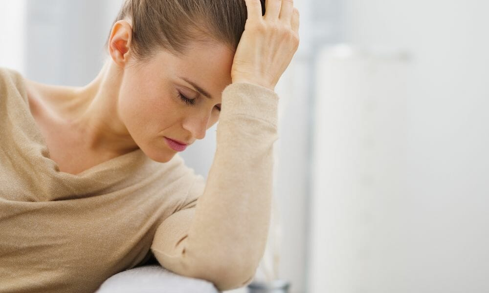 Stress! Raus aus dem täglichen Überlebenskampf. | #204