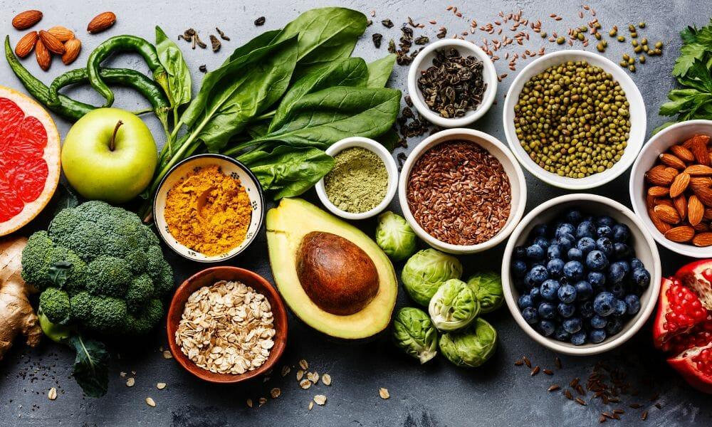 21 Tage Basenüberschüssige Ernährung (kostenfreier Onlinekurs) | #206