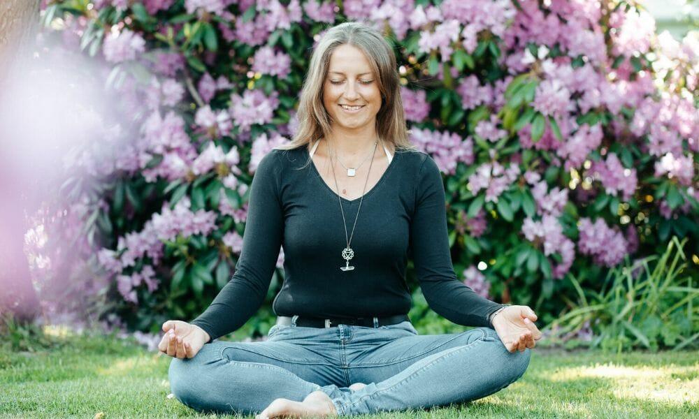 Richtig atmen und die Gesundheit stärken | #209