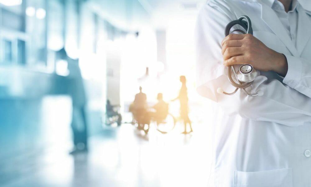 Je mehr Angst du hast, umso kränker wirst du! | Über das Buch: Ein medizinischer Insider packt aus. | #215