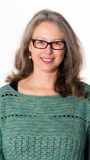 Katrin Corleis