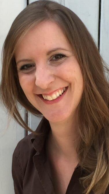 Ann-Katrin Busche