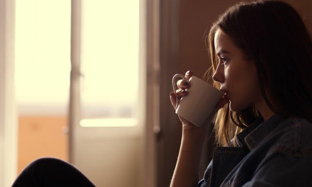 Koffein | Kaffee | Genuss oder Sucht? | Auswirkungen auf unsere Gesundheit  | #223
