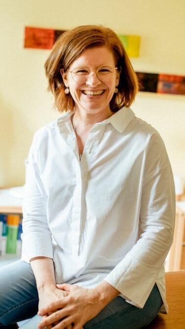Katrin Rödl