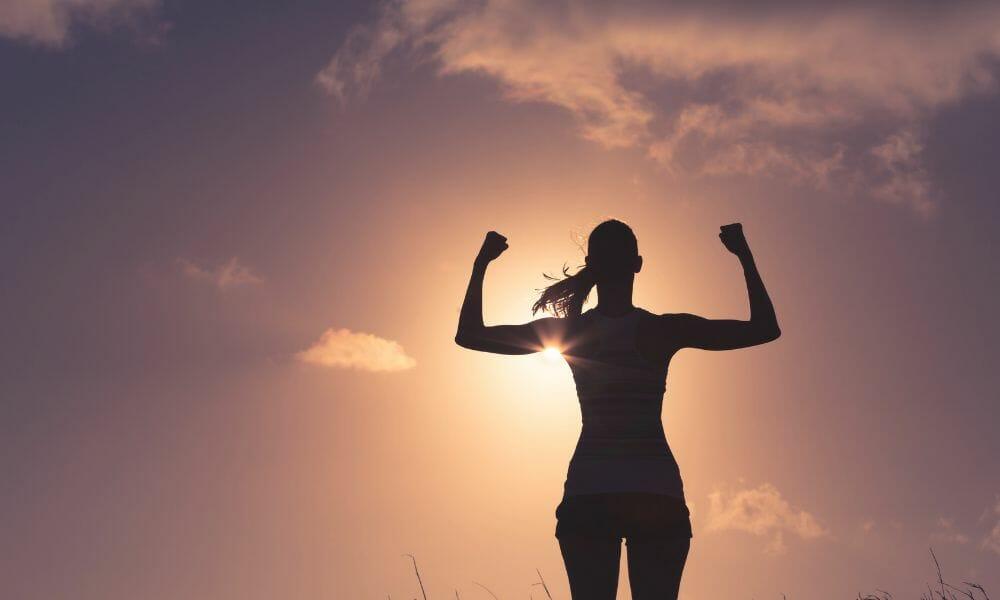 QiHome | Entfalte deine maximale Schöpferkraft | Paradiesische Energietankstation | #225