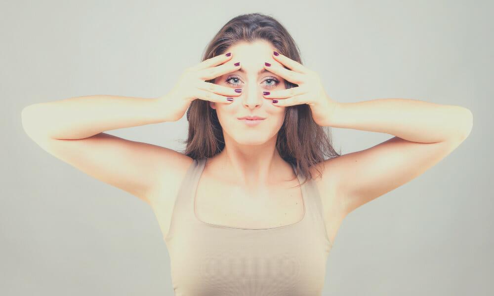 Wie beeinflussen Faszien unsere Gesundheit und unser Gesicht? # 247